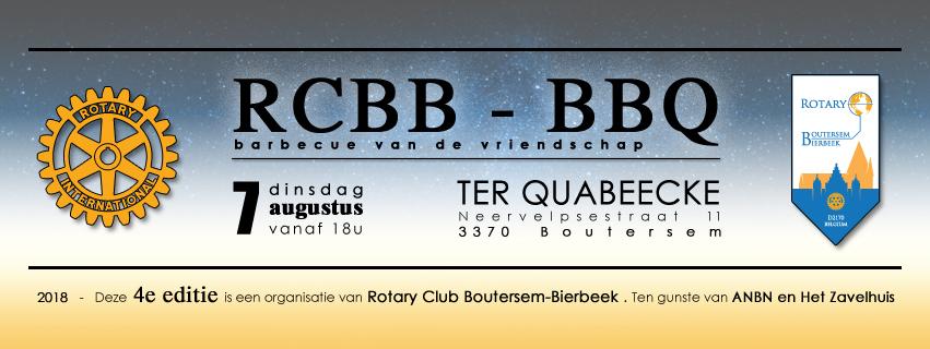 RCBB-BBQ